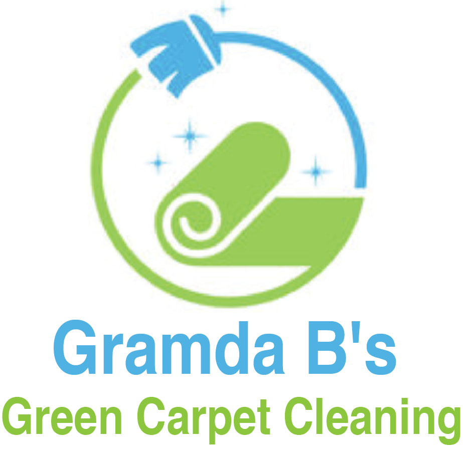 Grandma B Green Air Duct Cleaning